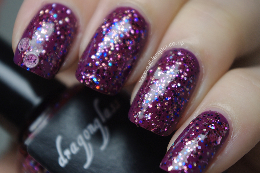 dragonglass-indie-nail-polish-review (4)