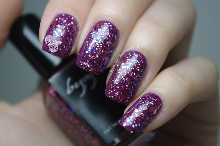dragonglass-indie-nail-polish-review (5)