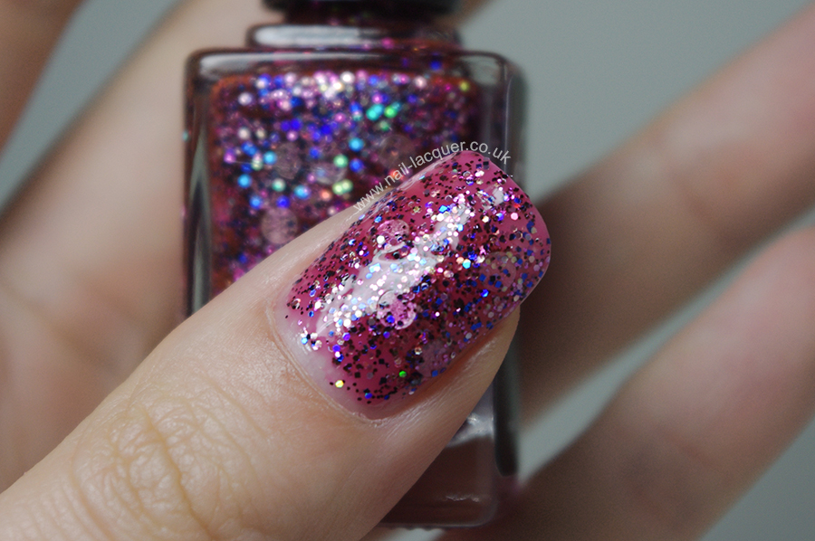 dragonglass-indie-nail-polish-review (6)