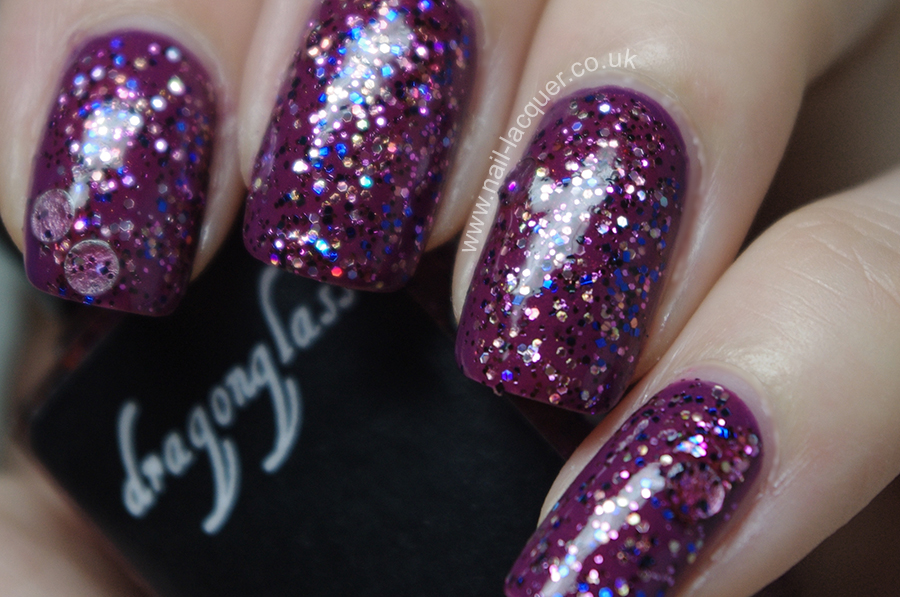 dragonglass-indie-nail-polish-review (7)