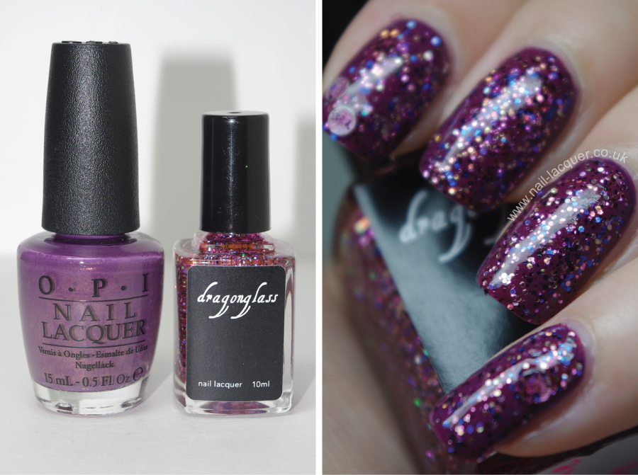 dragonglass-indie-nail-polish-review