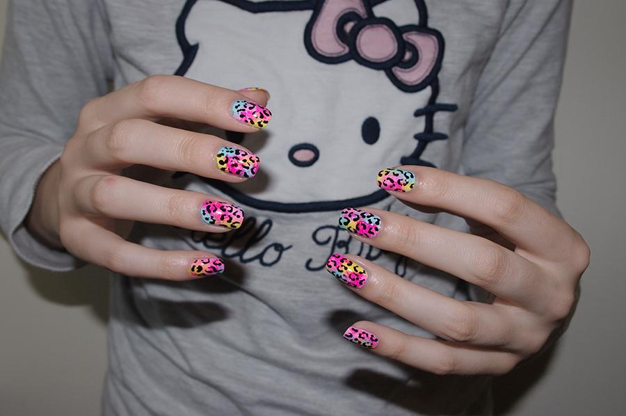 leopard-nails (1)