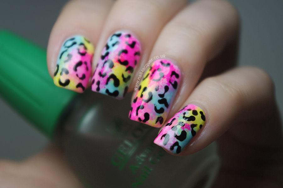 leopard-nails (3)