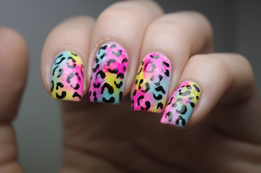 leopard-nails (8)