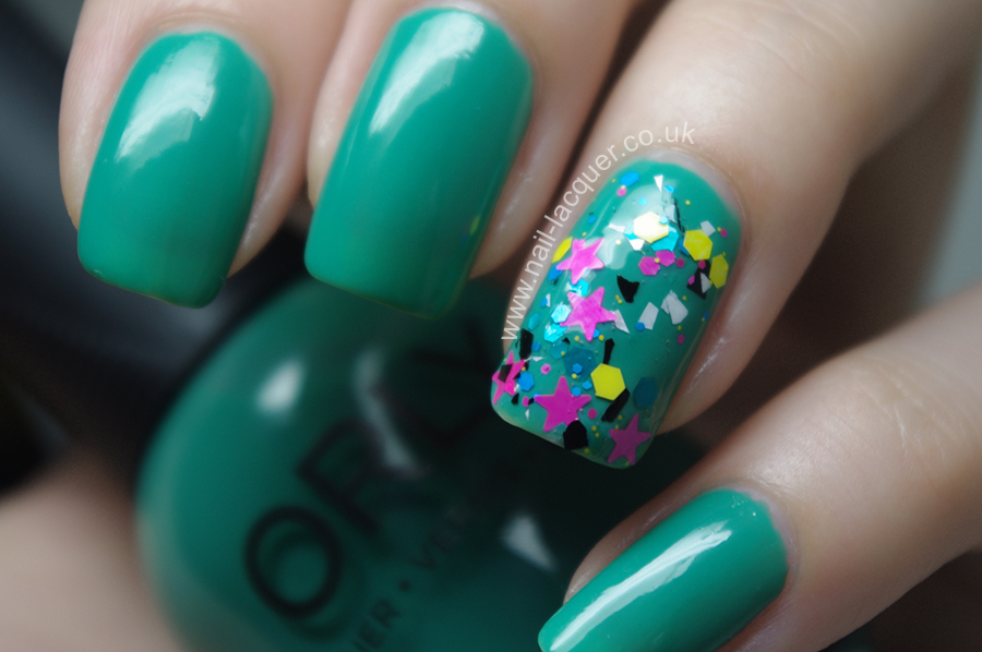 orly-green-with-envy (1)