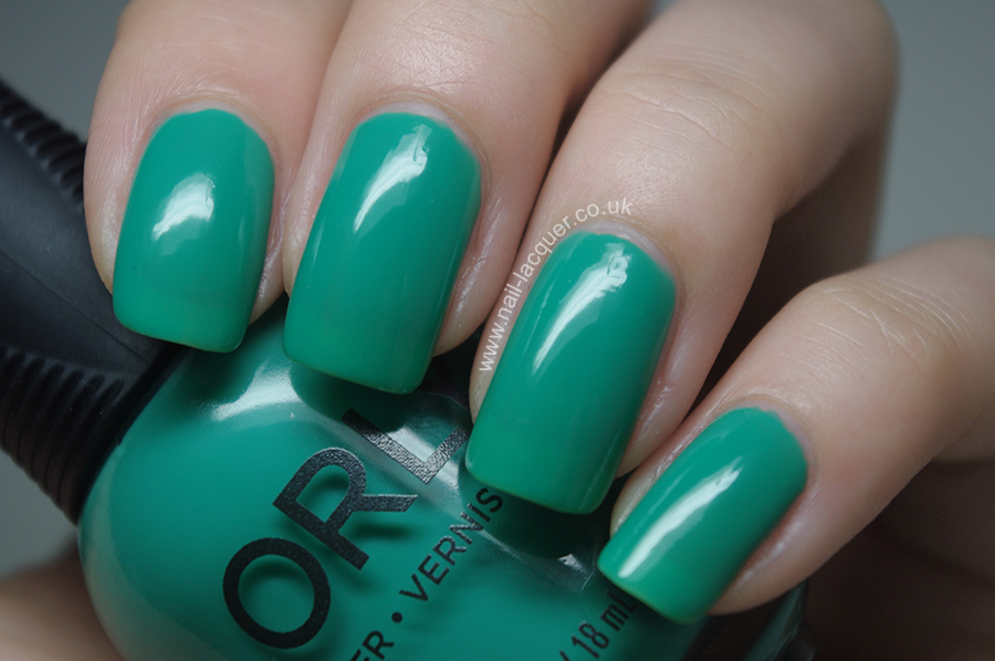 orly-green-with-envy (2)
