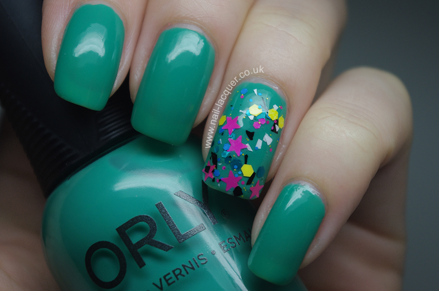 orly-green-with-envy (3)