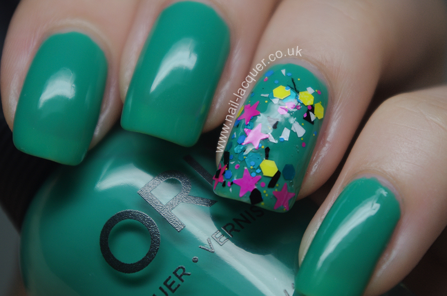 orly-green-with-envy (5)
