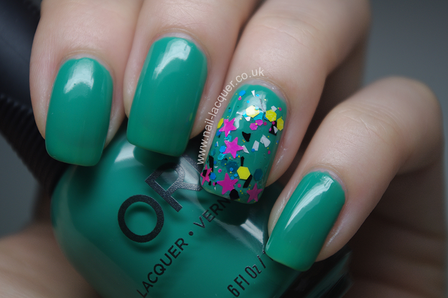 orly-green-with-envy (6)