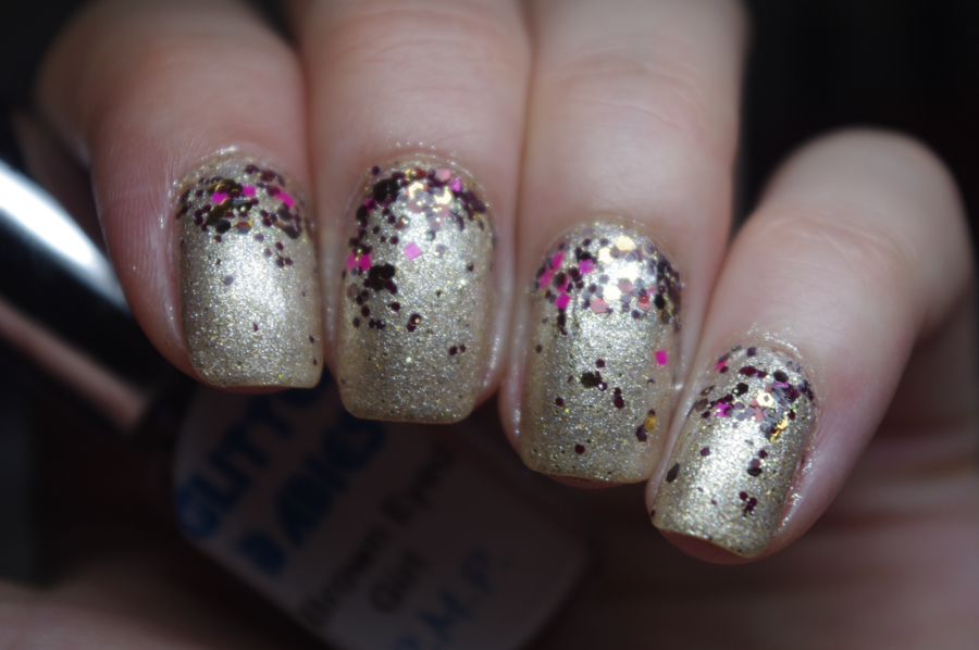 Pocket-money-polishes-brown-eyed-girl-swatches (10)
