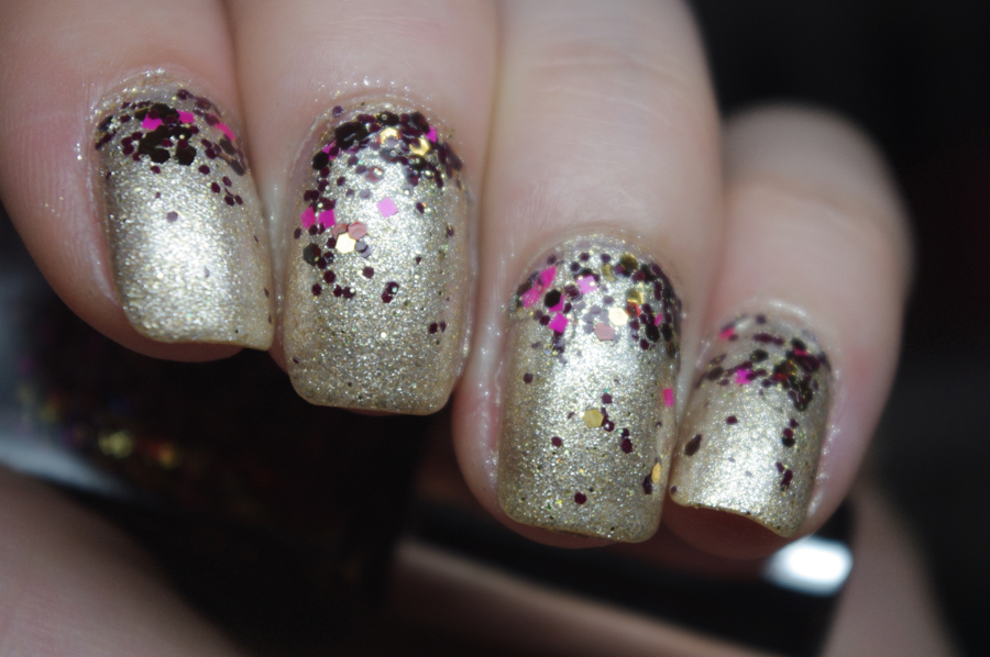 Pocket-money-polishes-brown-eyed-girl-swatches (13)