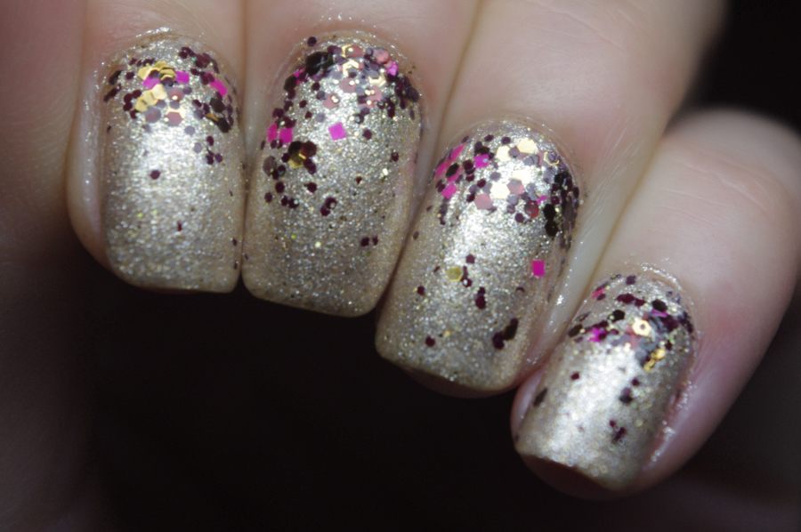 Pocket-money-polishes-brown-eyed-girl-swatches (9)