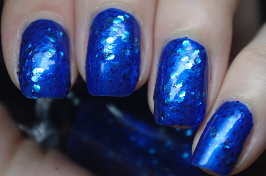 nails-inspire-blueberry-jellie-swatches (4)