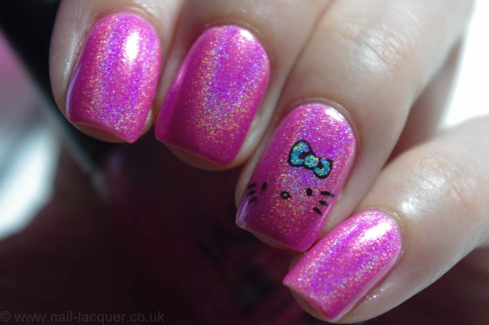 Hello-kitty-nails (10)