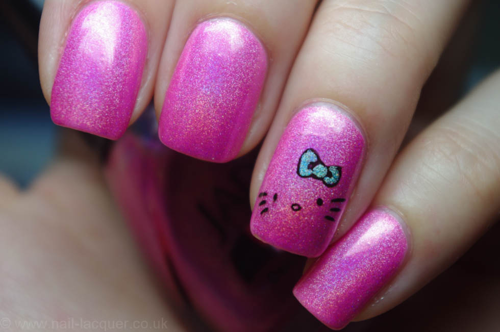 Hello-kitty-nails (6)