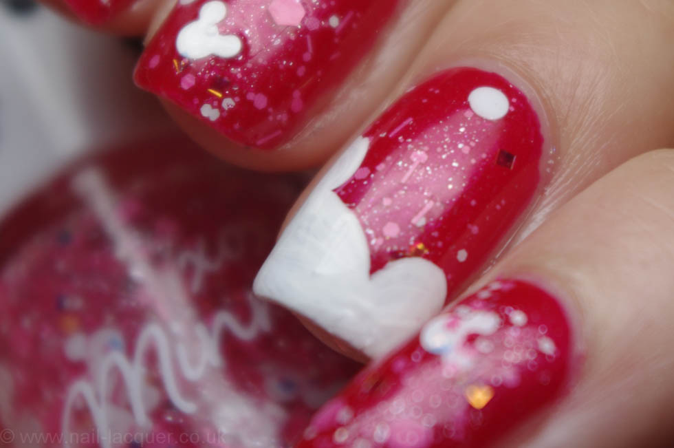 Minnie-mouse-nails (2)