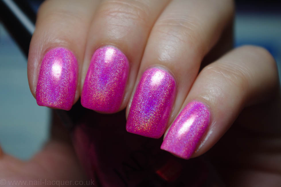 My-10-favourite-nail-polishes (8)