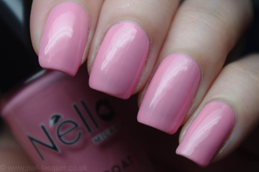 Nella-Milano-nail-polish-review-and-swatches (4)