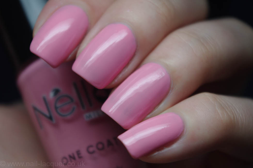Nella-Milano-nail-polish-review-and-swatches (5)