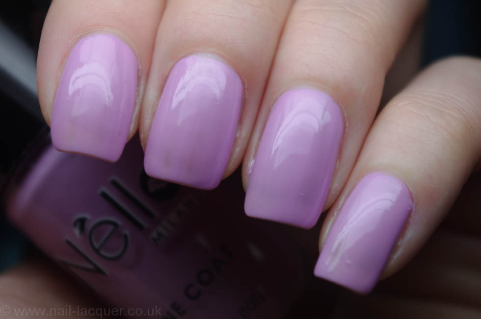 Nella-Milano-nail-polish-review-and-swatches (7)
