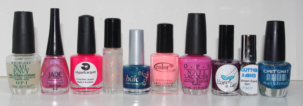 my-10-favourite-nail-polishes (0)