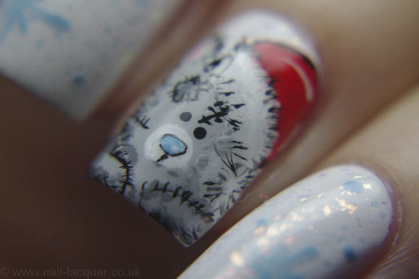 20131203-me-to-you-christmas-nail-art (12)