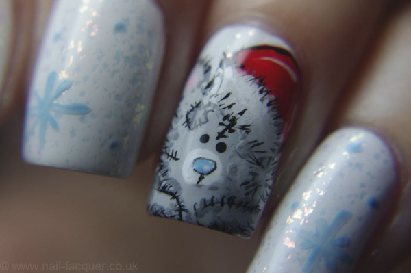 20131203-me-to-you-christmas-nail-art (14)