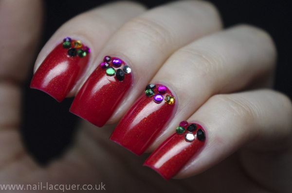 20131205-Frontcover-Cosmetics-Nail-Art-Collection (19)