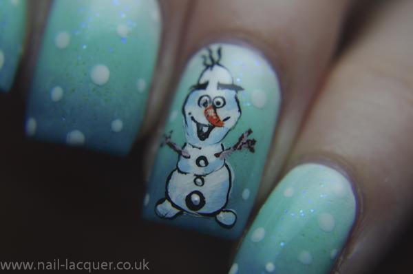 20131206-snowman-nail-art (7)