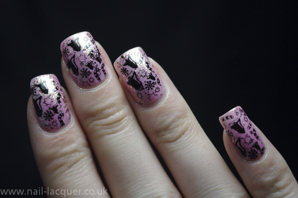 20131207-MoYou-stamping-polishes-and-plates-review (28)
