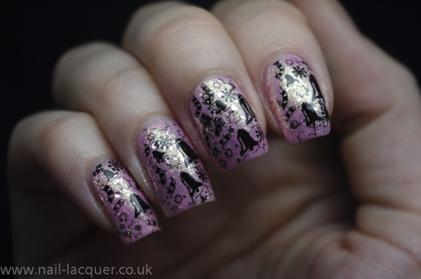 20131207-MoYou-stamping-polishes-and-plates-review (29)