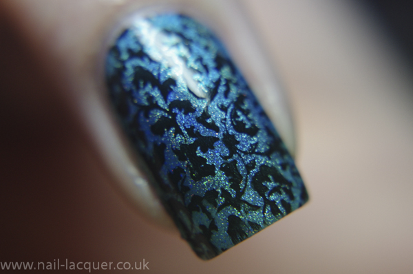 20131207-MoYou-stamping-polishes-and-plates-review (31)