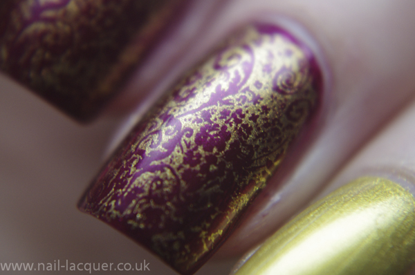 20131208-MoYou-stamping-polishes-and-plates-review (3)