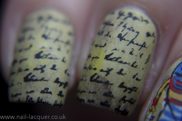 20131208-MoYou-stamping-polishes-and-plates-review (32)