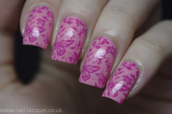 20131208-MoYou-stamping-polishes-and-plates-review (37)