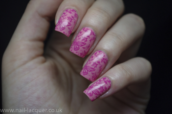 20131208-MoYou-stamping-polishes-and-plates-review (38)