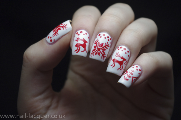 20131212-Christmas-jumper-nails (6)