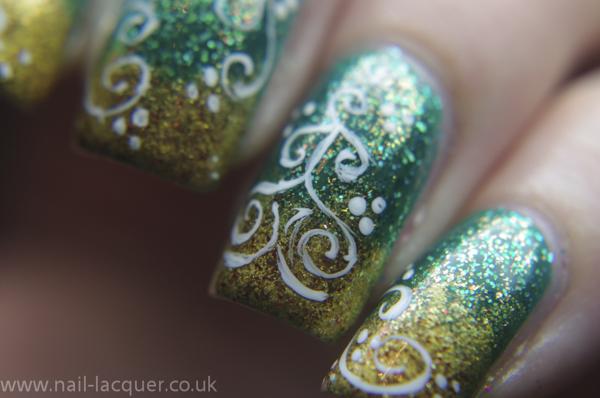 20131218-Christmas-tree-nails (12)