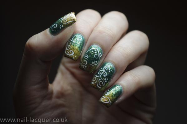 20131218-Christmas-tree-nails (4)