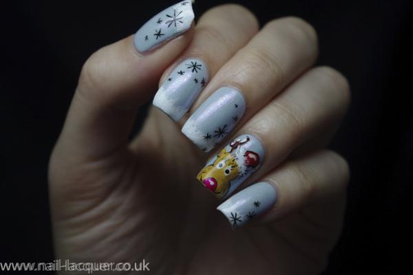 20131222-reindeer-nail-art (11)