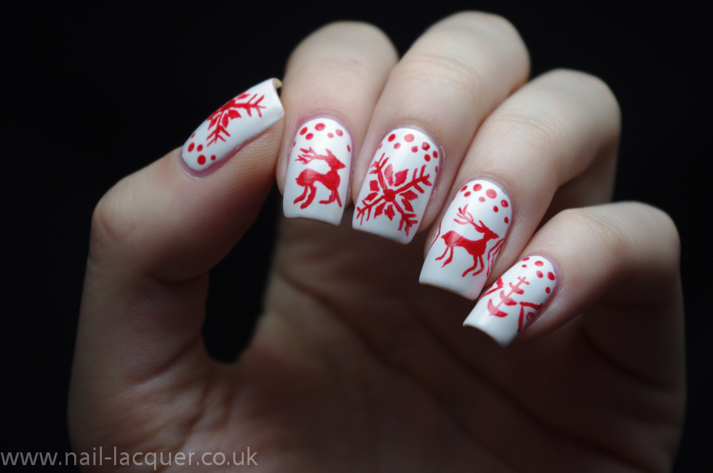 Christmas-jumper-nails (6)