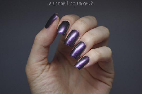 Galaxy-nail-art (10)