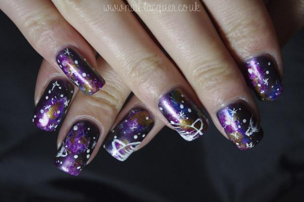 Galaxy-nail-art (2)