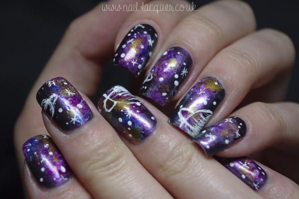 Galaxy-nail-art (3)