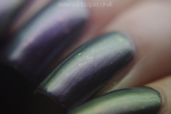 Galaxy-nail-art (7)