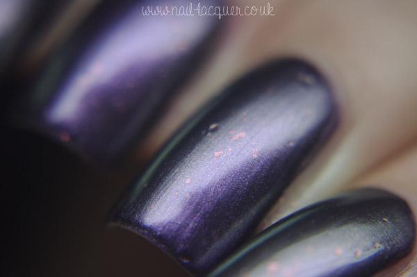 Galaxy-nail-art (8)