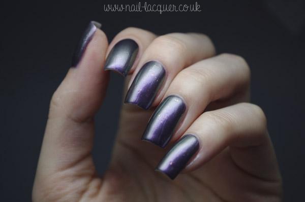 Galaxy-nail-art (9)