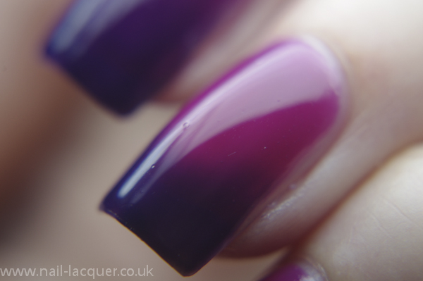 Miss-Match-Purple-passion (10)