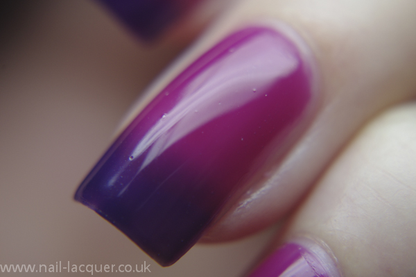 Miss-Match-Purple-passion (14)