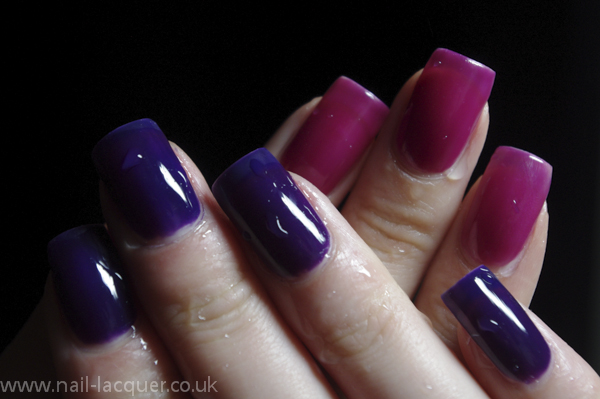 Miss-Match-Purple-passion (16)